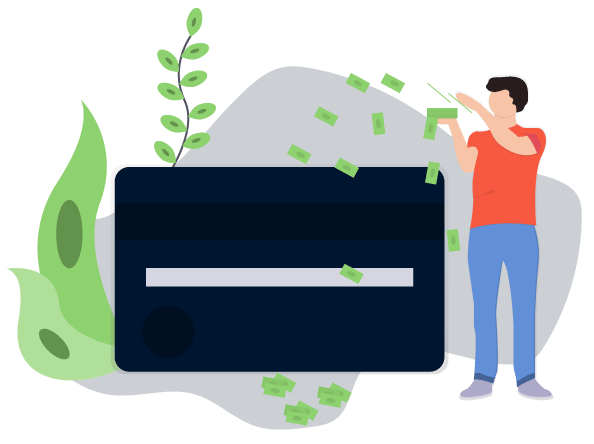 CAFS Debt Funds