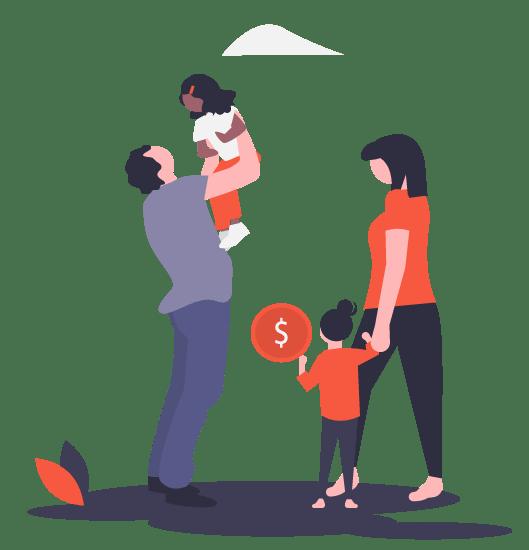 CAFS Family Health
